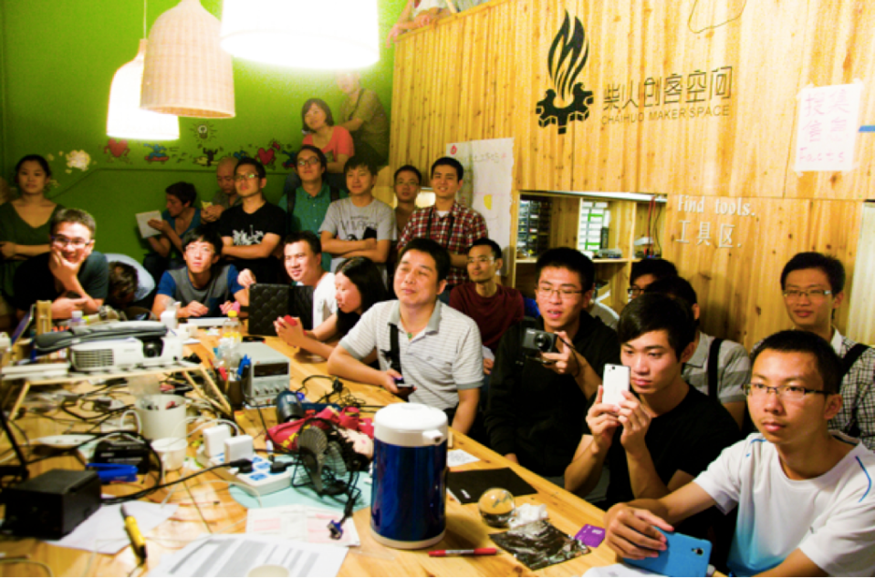 Interview-with-Mitch-Altman-Hackers-in-Residence-Mitch-China-Global-Hackerspaces-Kungfu-HiR-4