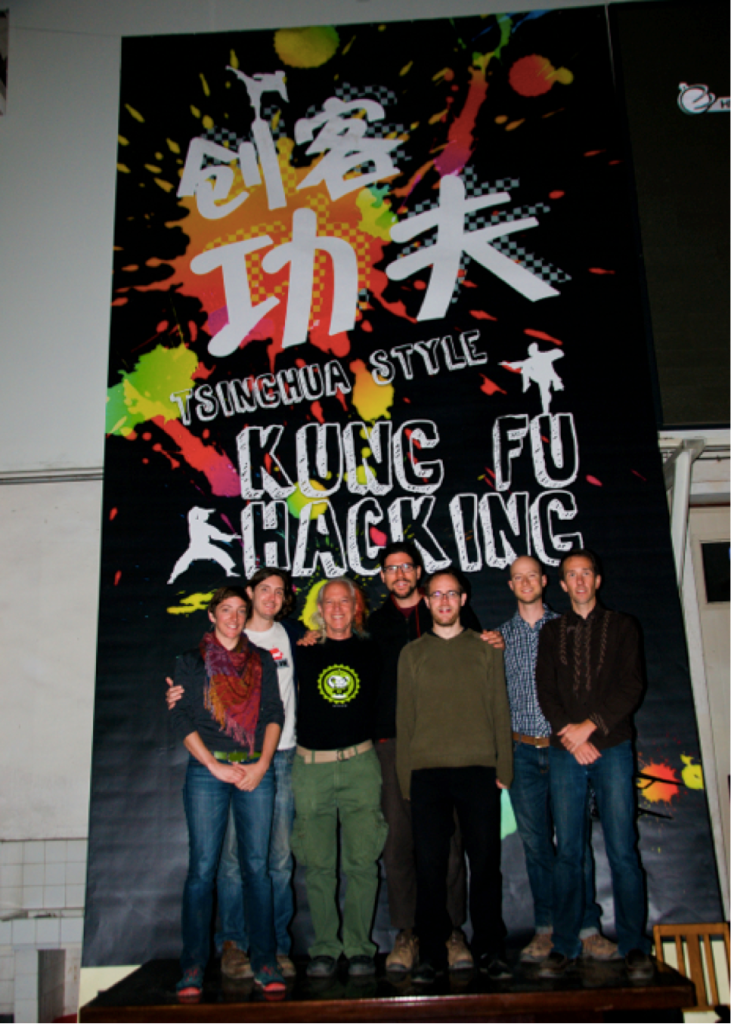 Interview-with-Mitch-Altman-Hackers-in-Residence-Mitch-China-Global-Hackerspaces-Kungfu-HiR-5