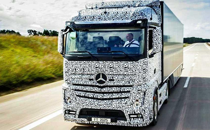 MercedesTruck-850x560