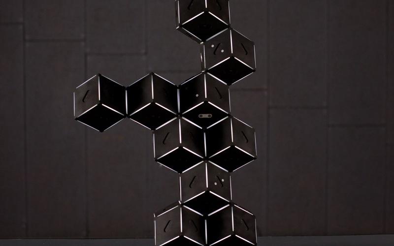 modular_5-800x500