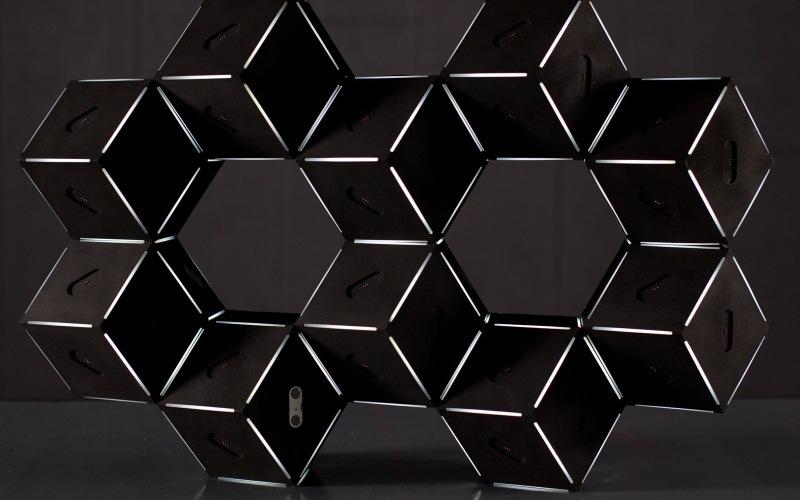 modular_6-800x500