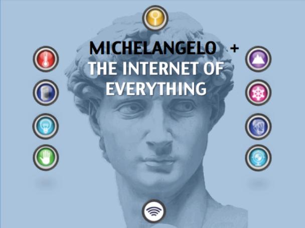 Prelude-Hackerspaces-Makermovement-IoT-Sculptures-Michelangelo