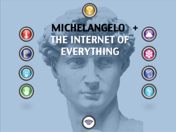 Prelude-Hackerspaces-Makermovement-IoT-Sculptures-Michelangelo