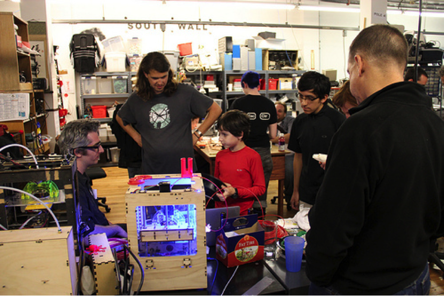 Prelude-Hackerspaces-Makermovement-Noisebridge-Hackerspace-Innovation-Youth