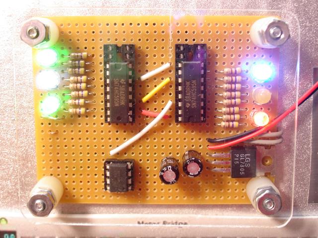 robotCostumeCircuit-640x480
