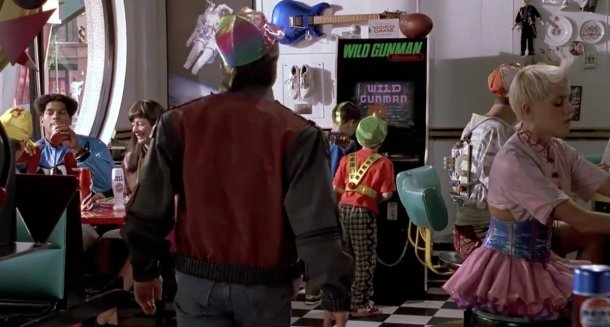 you-mean-you-have-to-use-your-hands-thats-like-a-babys-toy-in-the-the-back-to-the-future-universe-the-xboxs-kinect-motion-sensing-controller-is-a-huge-hit