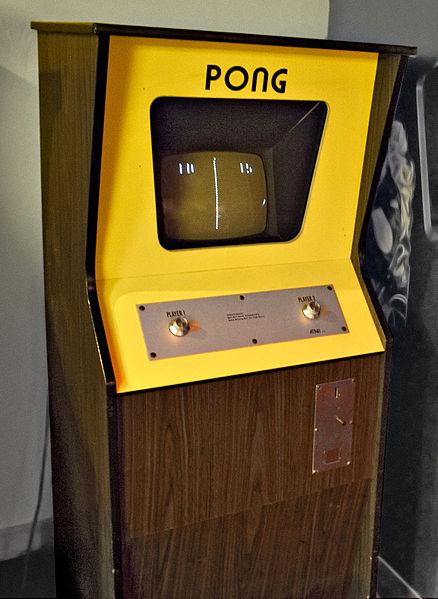 438px-Atari_Pong_arcade_game_cabinet