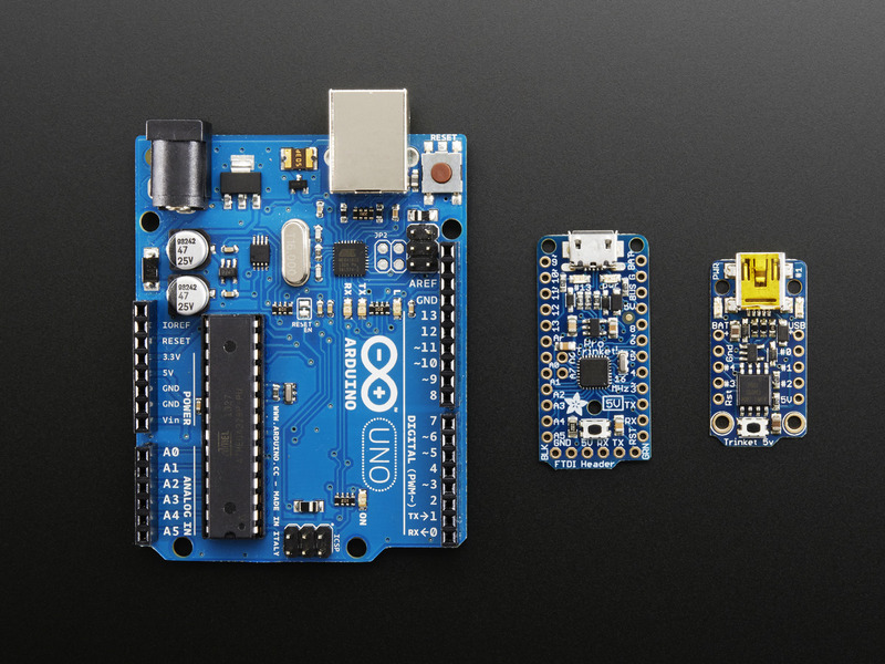 adafruit_products_2010-02