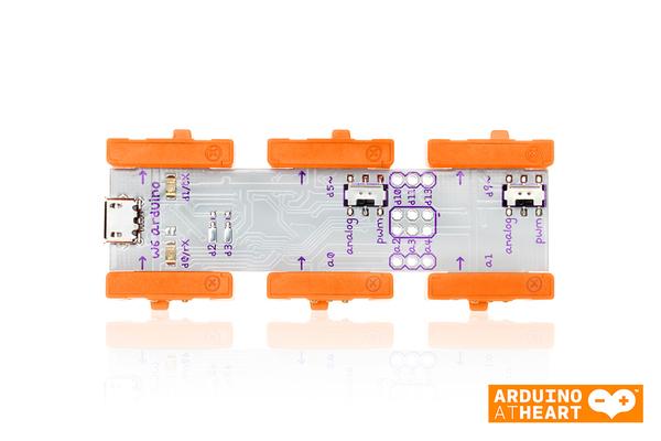 Arduino Board Comparisons: Picking the Right Board | PubNub