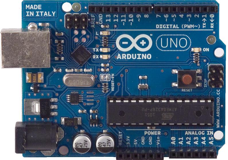 ArduinoUno_r2_front