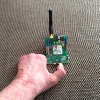 communicationboardarduino_small