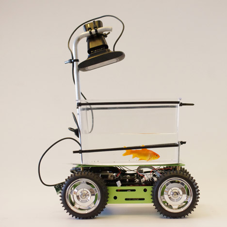 Fish-on-Wheels-by-Studio-Diip_dezeen_468_2