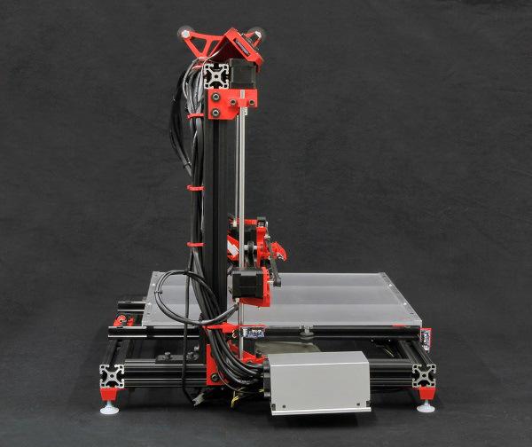 gmax-1_5-3d-printer-3