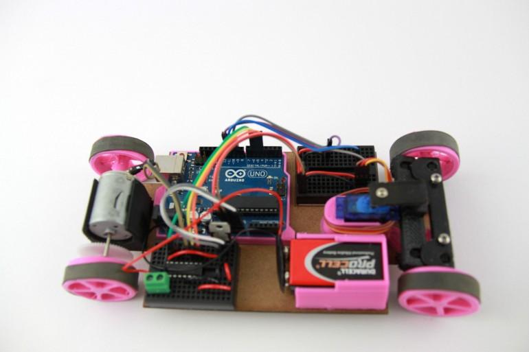 maker-club-robotics-3d-printing-2