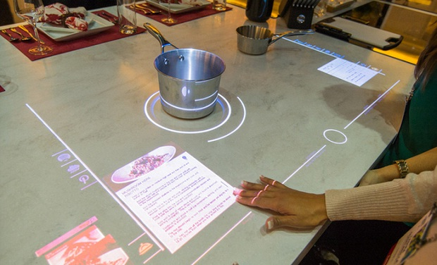 whirlpool_induction_stovetop