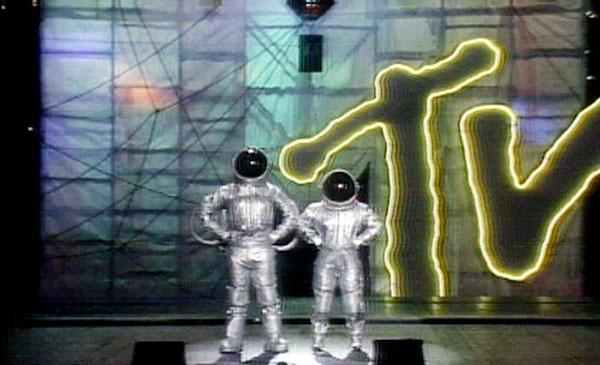 1984_moonmen_01