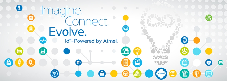 2014-IoT-Campaign-Overview
