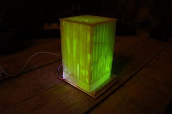 3d-printed-twitter-mood-lamp-by-chadwick-john-friedman_1