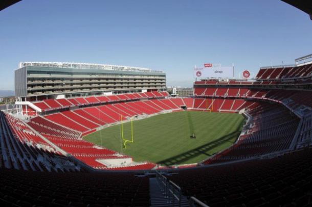 49ers-levis-stadium-640x0