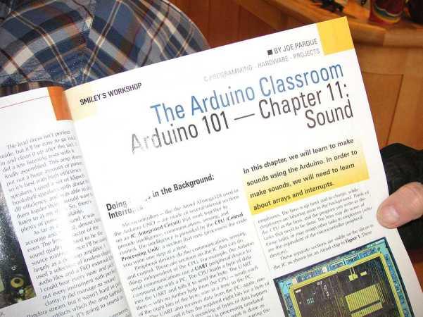 Arduino-101-article-Joe-Pardue