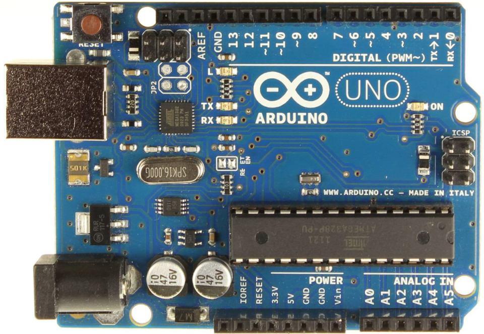 arduino-uno-r3-usb-microcontrolador-atmega328-atmel-13381-MLM3386330734_112012-F