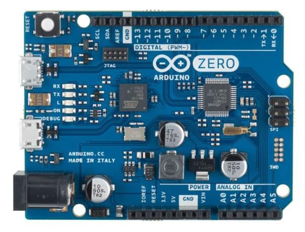 arduino_zero_overhead_top_53952