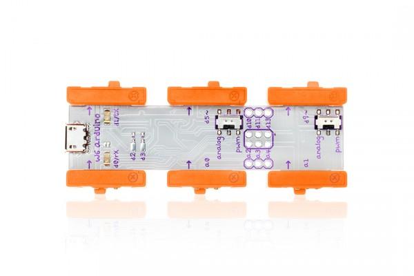 ArduinoAtHeart_top-600x400