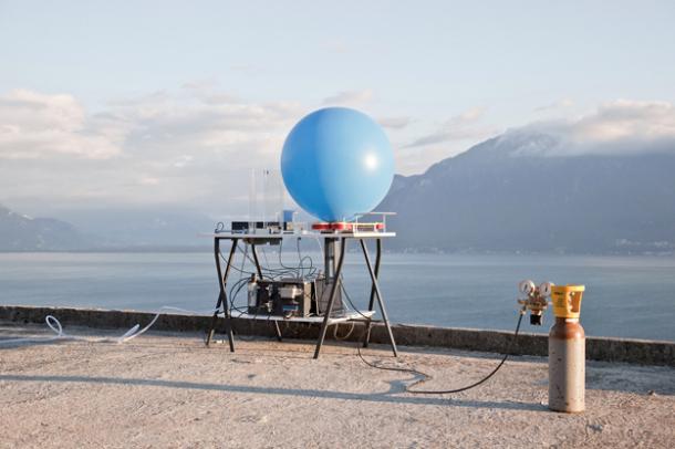 attachment-balloon-by-david-colombini-1