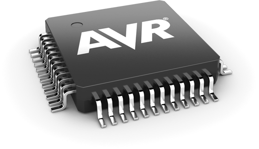 avr_chip_small