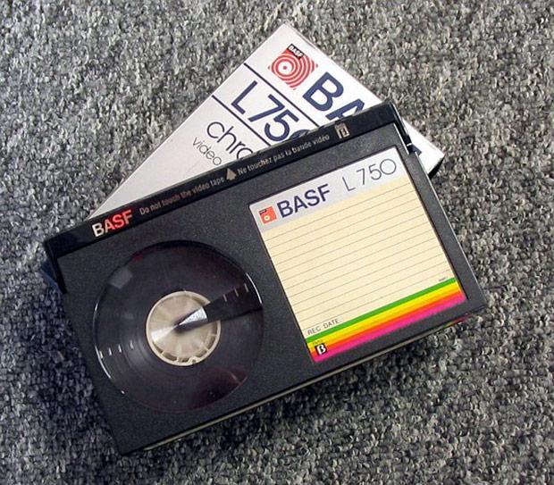 beta_tape
