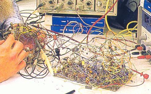 what\u0027s all this prototype pcb stuff, anyhow? electronic designCircuit Prototype #8