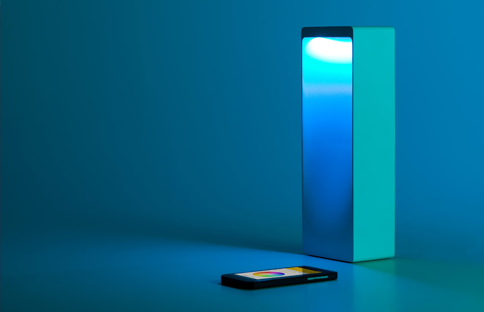 Cromatica-Open-Source-Desk-Lamp-And-Speaker-01-Boxheader