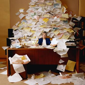 TQM Solutions knows that total quailty managemnt means you not only have a mountain of documentation, but that you organize that mountain.