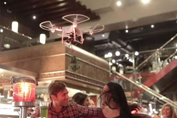 drone-tgi