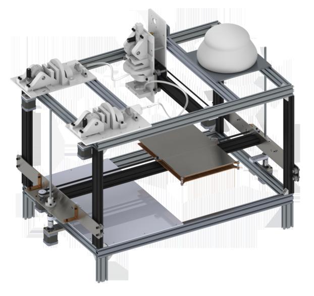 f3d-3d-food-printer