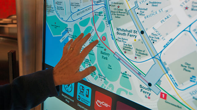 nc_new_york_subway_touchscreen_kiosk_ll_130321_wmain