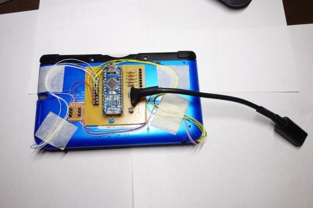 nintendo-3ds-gamecube-controller-mod-by-deku-nukem-2-620x413