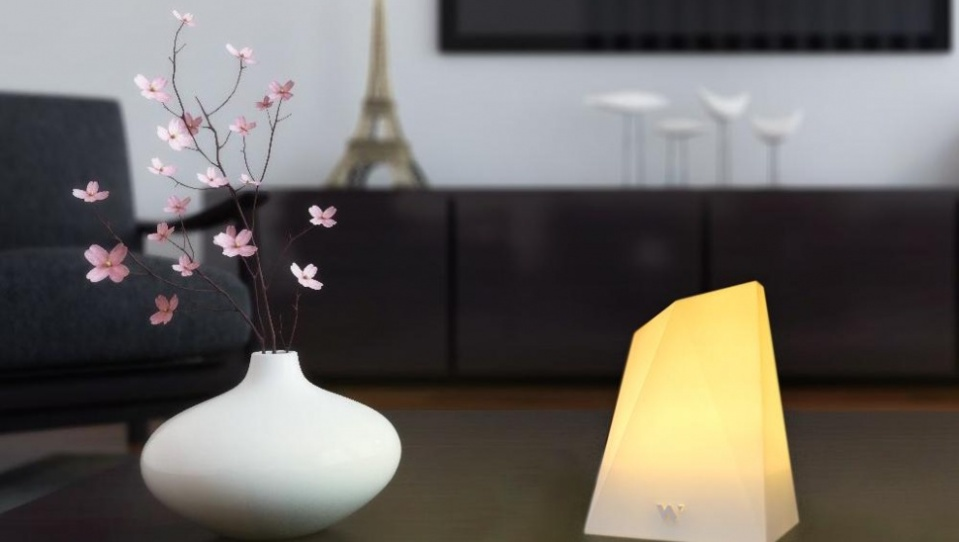 notti-smart-lamp-970x548-c