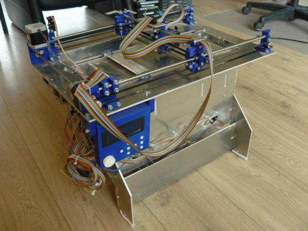 plan-b-3d-printing-1