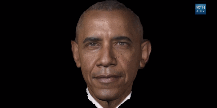 president_3