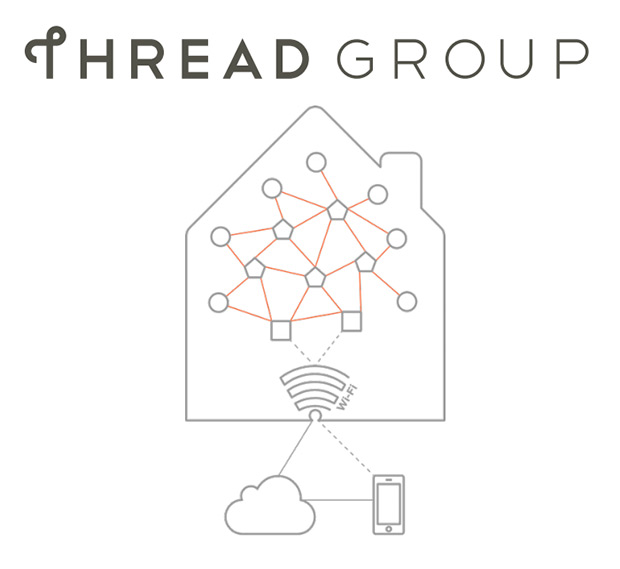 samsung-thread-group