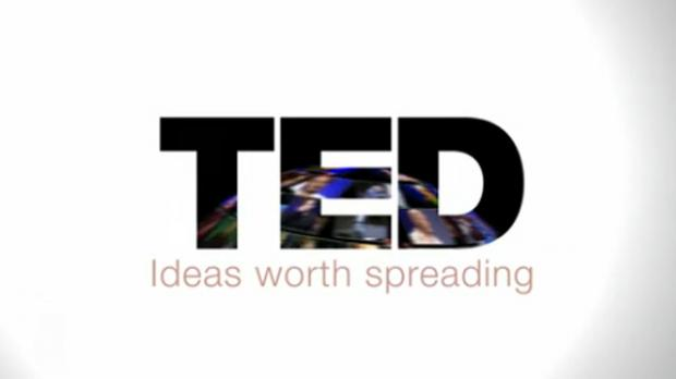 ted_0