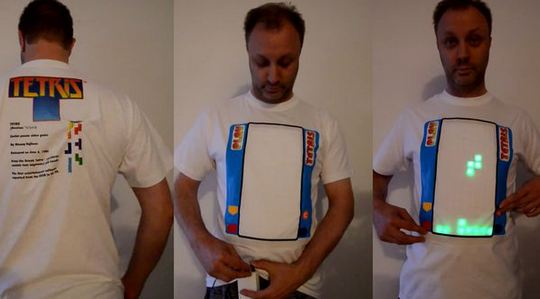 the-tetris-t-shirt