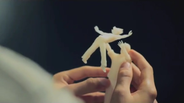touchable-memories-3d-printing-blind-2