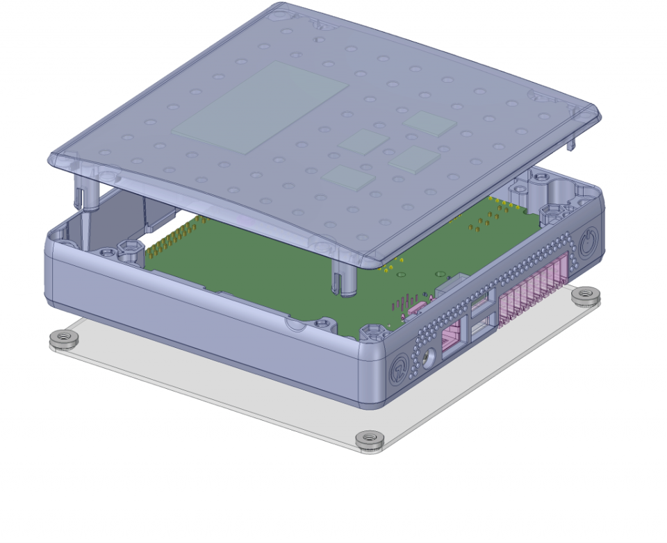 Y0-cad-screenshots-20141130-Cropped-Tight-Baseplate-1024x835
