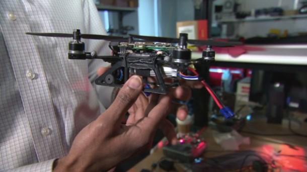 130409181529-t-drones-mini-fleets-00002925-620x348