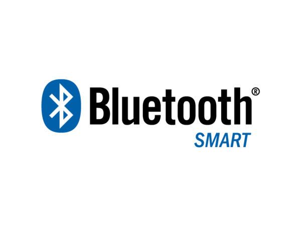 20130702094944-nordic-semiconductor-demonstrates-its-first-bluetooth-smart-heart-rate-app-running-on-an-android-smartphone