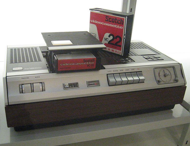 780px-VCR-N1500