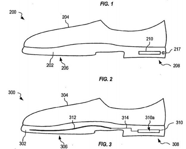 apple-smart-shoes