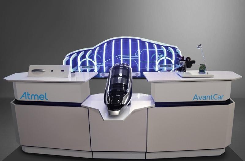 atmel-avantcar-2-800x525